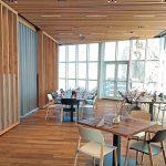 mittermeier_Zugspitze-Gipfelrestaurant16.jpg