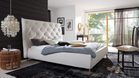 Die Möbelmeile 2021 erhält mit den neune Partnern Venjakob und Candy Sleep zusätzliche Attraktivität Foto: Möbelmeile/Candy Sleep GmbH