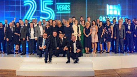 oknoplast-partner-event-2019-25-jubilaeum.jpg