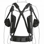 ottobock-exoskeleton-paexo.jpg