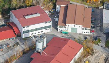 pfb_institut_stephanskirchen.jpg