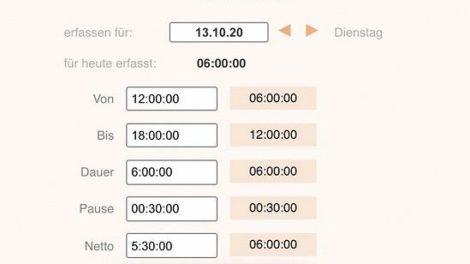 profacto2021_Mobiler_Stundenzettel.jpg