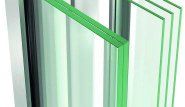 Sch co archive dds das magazin f r m bel und ausbau - Kunststofffenster glas ausbauen ...