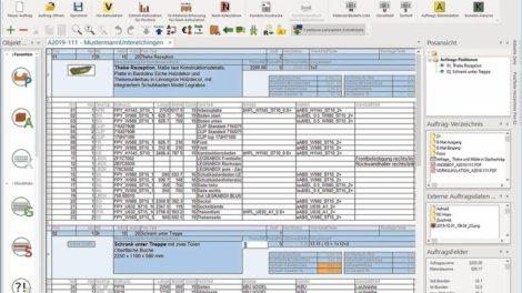 screenshot-Schreinersoftware-Kuhnle-2020.jpg