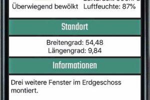 screenshotP123ToGo-Baufortschritt.jpg
