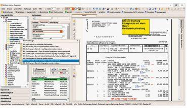 screenshot_bitfarm.jpg