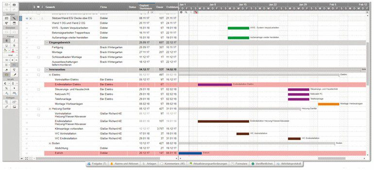 screenshot_smartsheet.jpg