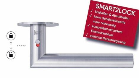 smart2lock.jpg