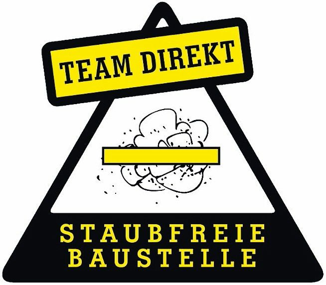 staubfreie-baustelle_signet.jpg