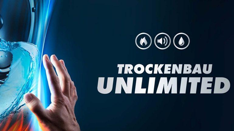 trockenbau_unlimited_knauf.jpg