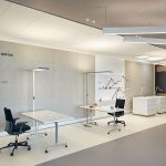 waldmann_showroom_innen__office_master.jpg