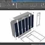 woodCADCAM-artikel-designer-schrank.jpg