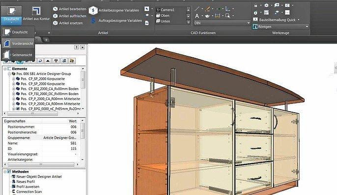 woodCADCAM-artikel-designer.jpg
